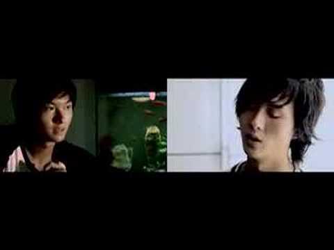 Vincent Wong - Heart Stealer