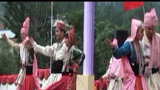 Album   Chamba Aar Ki Nadiya Paar , Song Name  Chamba Aar Ki Nadiya Paar ,   YouTube 480p