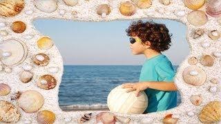 Как вставить фото в рамку в Фотошопе(Как похудетьЛегко?! Жидкий каштан: http://vk.cc/3DW4s4 Как в фотошопе вставить фото в рамку - Вы узнаете в этом видео..., 2012-09-05T21:15:40.000Z)