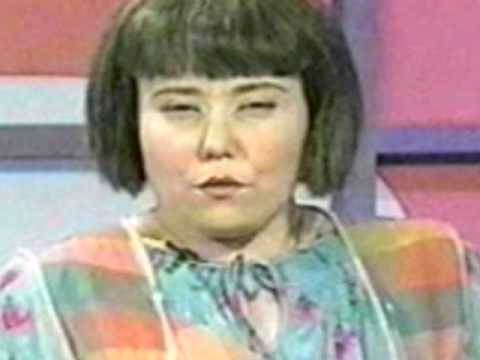Mad Tv Asian Lady 56