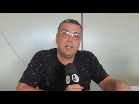 Chefe da Casa 12 - Jack Vasconcelos (Paraíso do Tuiuti)