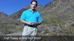 Best Pain Management Surprise AZ (602) 507-6550