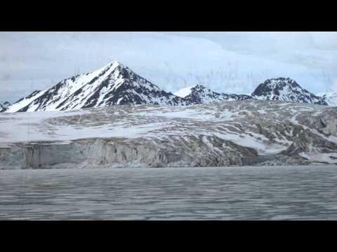 Arctic Report Card 2015