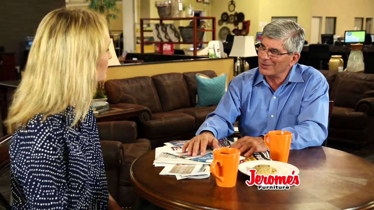 Jerome S Furniture Thanksgiving Black Friday Youtube