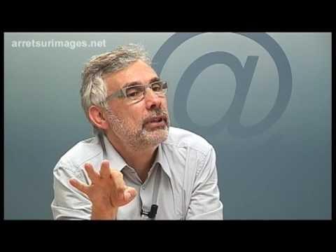 Berruyer contre le Monde sur l'Ukraine (Classement Decodex) émission du 05/2014