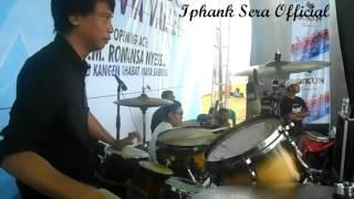 Top Hits -  Ilang Tresnane Didi Kempot Cover Kendang