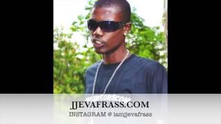 Ikay Ft Zalla B - The Journey (Remix) April 2013