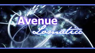 Lomaticc - Avenue (2010) [RnBSnipits]