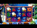 Swindle All The Way Slot | Get 50 free spins | No Deposit Required