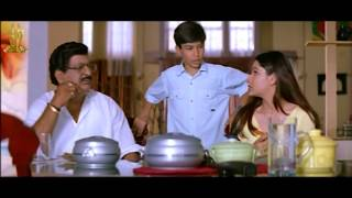 nuvvu leka nenu lenu full movie part 1 tarun aarthi agarwal suresh productions