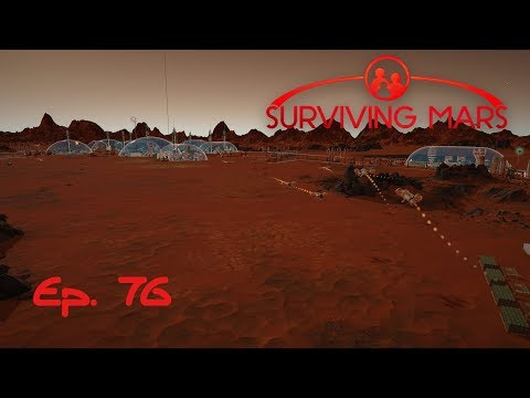 space-race-has-released-and-a-new-riddle!-surviving-mars-ep.-76