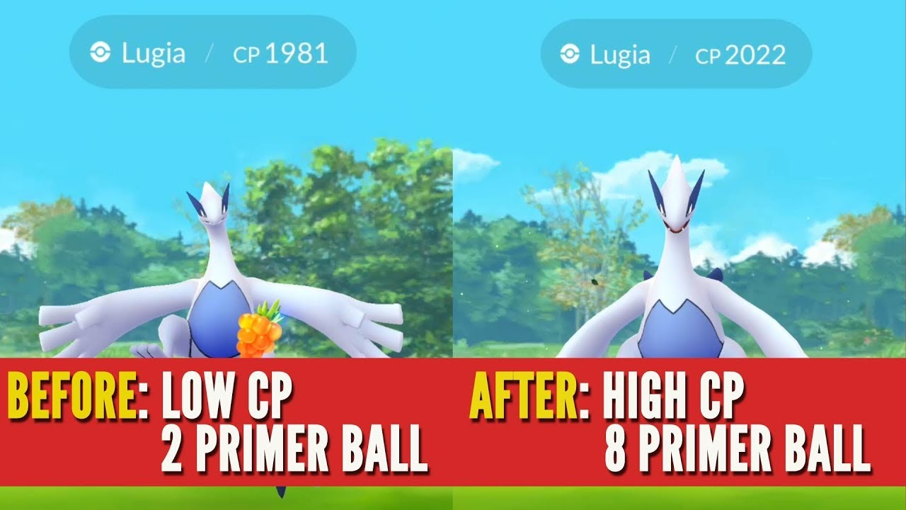 How to change cp  reset premier ball during legendary boss raid also rh youtube