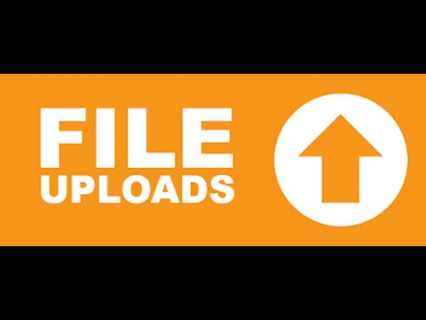 Multiple File Upload using angularJS and Web API