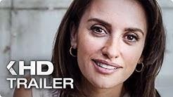 MA MA - DER URSPRUNG DER LIEBE Trailer German Deutsch (2016)