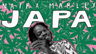 Naira Marley JAPA Audio.mp3