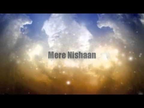Ganesh chaturthi || Mai toh nahi nahi hun inssano me || LATEST WHATSAPP STATUS 2018