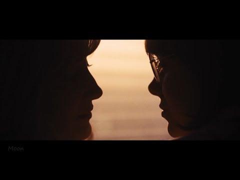 Battle Of The Sexes   Car / Elevator Scenes ᴴᴰ (Emma Stone)
