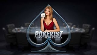 Texas Poker: Pokerist #1 ^я богат!)^ screenshot 1