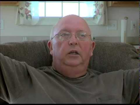 basement doctor review basement waterproofing in columbus youtube