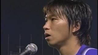 第37節サンフレッチェ広島vs愛媛FC ゴール集~試合後.