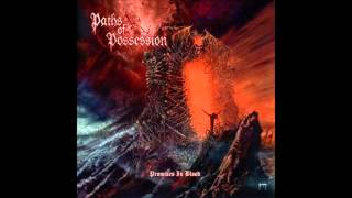 Watch Paths Of Possession Bring Me The Head Of Christ video