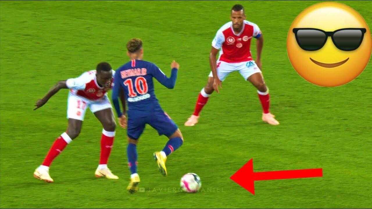 New Funny Football Vines 2021 - Goals, Skills, Fails #16