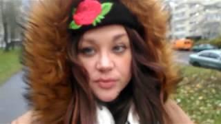 Vlog:Я ПРЕВРАЩАЮСЬ В ДОМОХОЗЯЙКУ