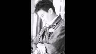 k d.lang & The Reclines - Hungry For Love/Walking After Midnight ( audio 1988 )