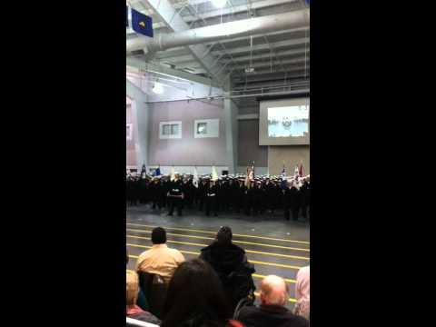 PIR 02DEC11 - Sailors Creed