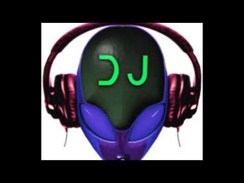 DJ MART AFTER HOUR