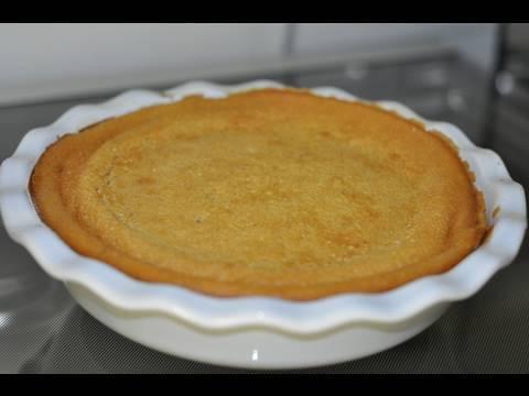 """recette-de-cuisine:-""""far""""-au-pruneaux-et-au-rhum"""
