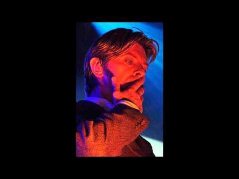 David Bowie. Toy. 02-Afraid (Demo)