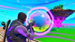 5 new glitches of Fortnite (Insane) Fortnite glitches season 9 PS4/Xbox