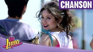 Soy Luna Saison 2   Chanson  Siempre Juntos épisode 24