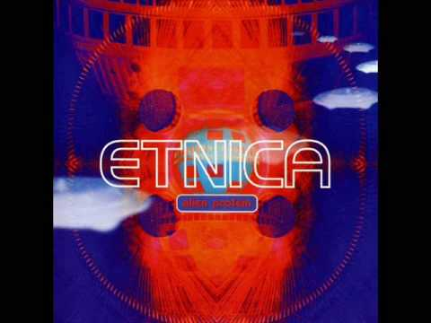 ETNICA- Chakra active 8