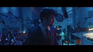 MAX - Gibberish (Orchestral Version) thumbnail