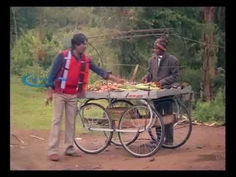 Unnai Naan Sandhiththen comedy 3