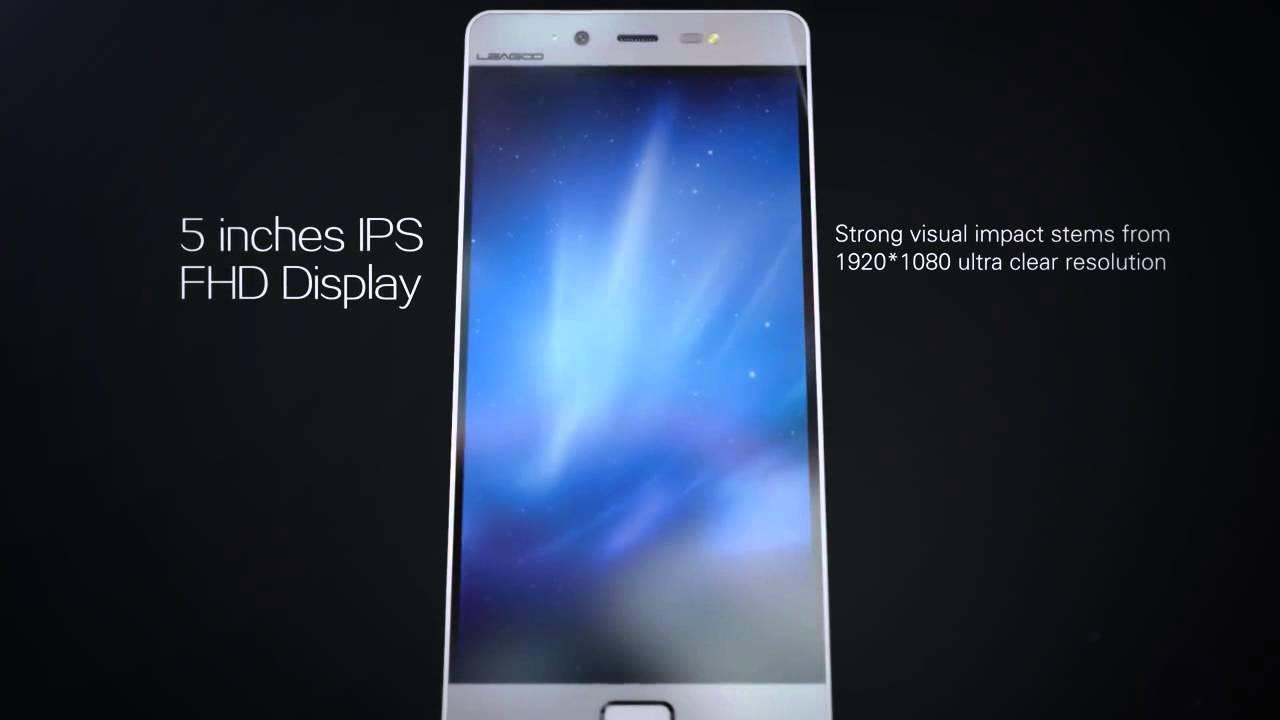 Смартфон, android 5. 1; поддержка двух sim-карт; экран 5