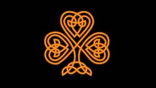 Celtic Hip Hop Beat 2  - Curtis Gruver