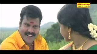 മകരമാസം വന്നടുത്തില്ലേ | Kalabhavan Mnai Super Hit Video Song |  കിടിലൻ നാടൻ പാട്ട്