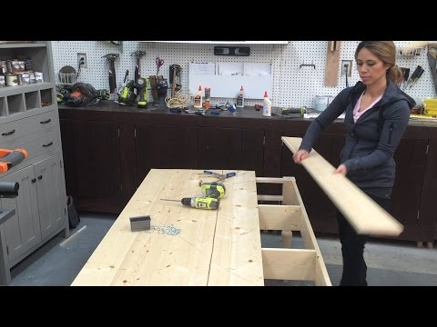 how-to-build-wood-tabletop
