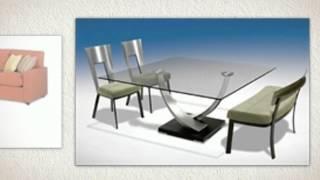 Office Furniture | Call 1-800-grossman