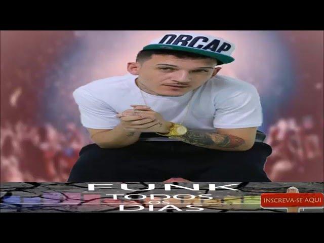 Mc Felipinho - Vap Vap Picanela (Lançamento Oficial 2016) (DJ Mart)