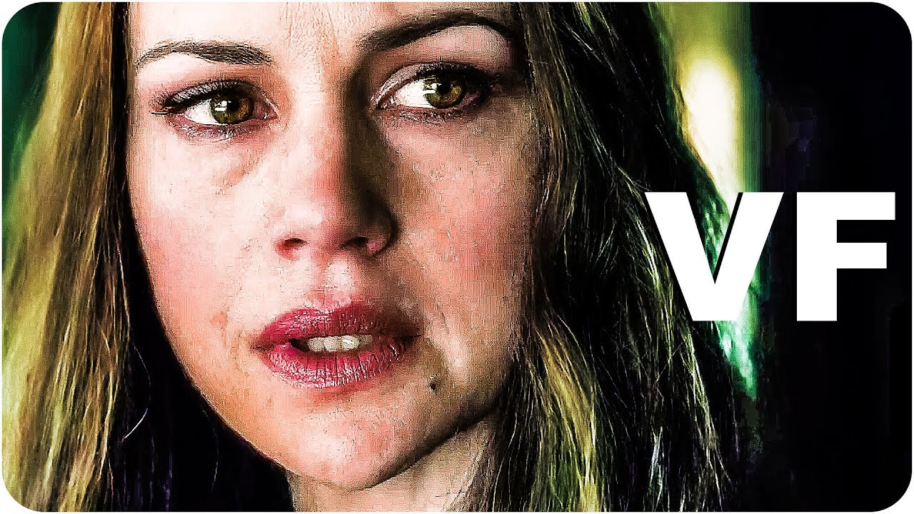 Download THE HAUNTING OF HILL HOUSE Bande Annonce VF (NOUVELLE // 2018) 🅽🅴🆃🅵🅻🅸🆇