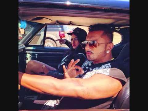 Yo Yo Honey Singh - I'm your Dj (Official...