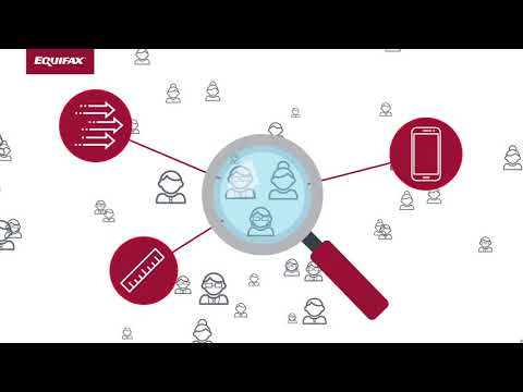 Digital Marketing Maturity Assessment Video Intro