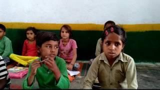 रिपोर्टिंग सम्पादकआर सी साहू ललितपुर (विडियो- 1)