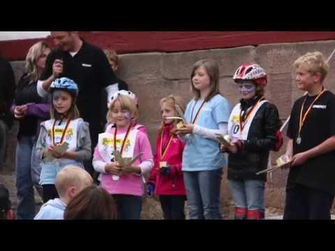 Seifenkistenrennen 2016 Röhrig - Der Trailer