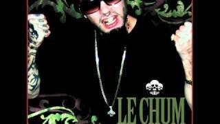 Fait La Split - Le Chum x Evil Seb (Prod. Le Chum) (2006)
