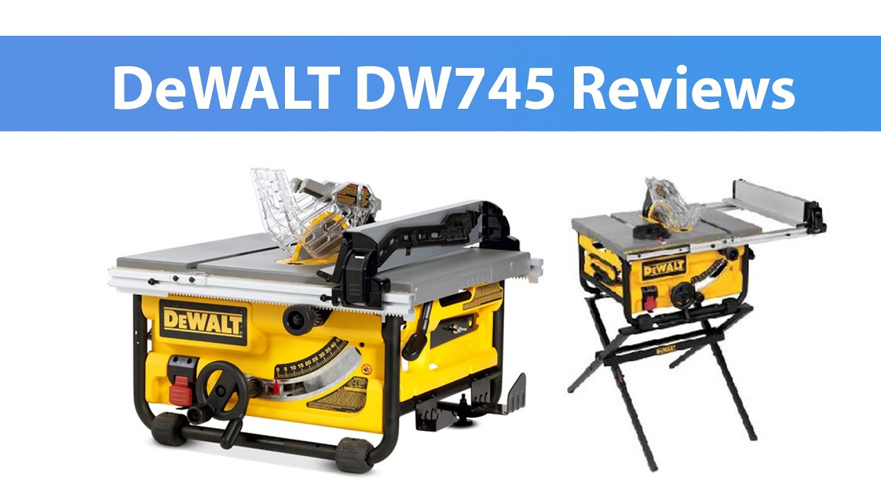 dcs cordless mm in flexvolt dewalt max v dcst startling to dwe table simple ga image saw
